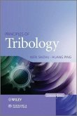 Principles of Tribology (eBook, PDF)