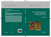 The God Beyond Belief (eBook, PDF)