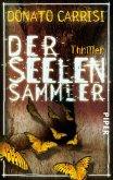 Der Seelensammler (eBook, ePUB)