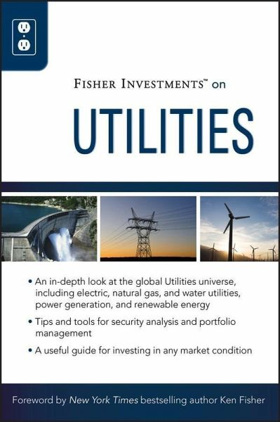 fisher investments on emerging markets fisher investments fraser austin b