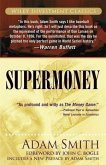 Supermoney (eBook, ePUB)