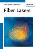 Fiber Lasers (eBook, PDF)