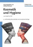 Kosmetik und Hygiene (eBook, ePUB)
