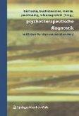 Psychotherapeutische Diagnostik (eBook, PDF)