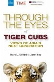 Through the Eyes of Tiger Cubs (eBook, ePUB)