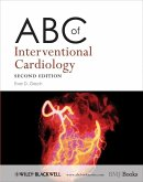 ABC of Interventional Cardiology (eBook, PDF)