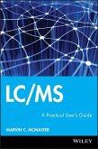 LC/MS (eBook, PDF)
