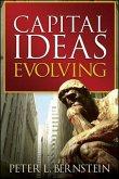 Capital Ideas Evolving (eBook, ePUB)