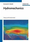 Hydromechanics (eBook, PDF)