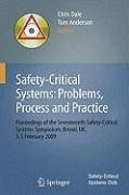 Safety-Critical Systems: Problems, Process and Practice (eBook, PDF)