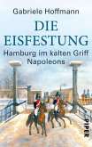 Die Eisfestung (eBook, ePUB)