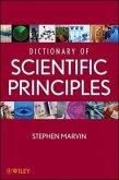 Dictionary of Scientific Principles (eBook, PDF)