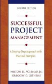 Successful Project Management (eBook, PDF)
