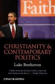 Christianity and Contemporary Politics (eBook, PDF)