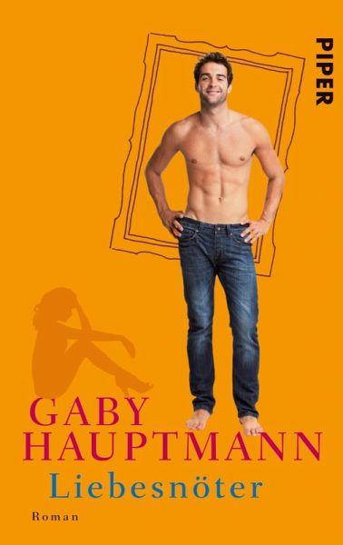 gaby hauptmann suche impotenten mann fürs leben