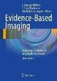 Evidence-Based Imaging (eBook, PDF)