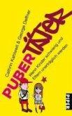 Pubertäter (eBook, ePUB)