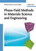 Phase-Field Methods in Materials Science and Engineering (eBook, ePUB)