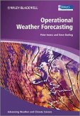 Operational Weather Forecasting (eBook, PDF)