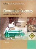 Biomedical Sciences (eBook, PDF)