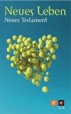 Neues Leben. Die Bibel - Neues Testament (eBook, ePUB)