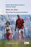Aktiv ins Alter (eBook, PDF)