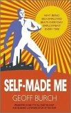 Self Made Me (eBook, ePUB)