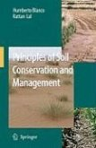 Principles of Soil Conservation and Management (eBook, PDF)