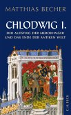 Chlodwig I. (eBook, ePUB)