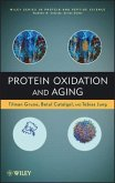 Protein Oxidation and Aging (eBook, ePUB)
