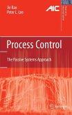 Process Control (eBook, PDF)
