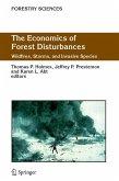 The Economics of Forest Disturbances (eBook, PDF)