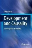 Development and Causality (eBook, PDF)