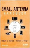 Small Antenna Handbook (eBook, ePUB)