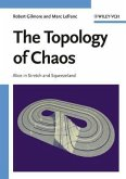 The Topology of Chaos (eBook, PDF)