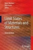 Limit States of Materials and Structures (eBook, PDF)