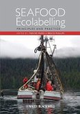 Seafood Ecolabelling (eBook, PDF)