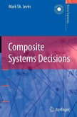 Composite Systems Decisions (eBook, PDF)