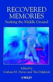 Recovered Memories (eBook, PDF)