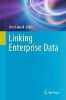 Linking Enterprise Data (eBook, PDF)