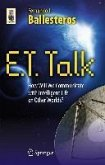 E.T. Talk (eBook, PDF)