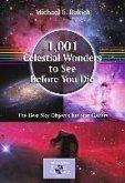 1,001 Celestial Wonders to See Before You Die (eBook, PDF)