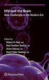 HIV and the Brain (eBook, PDF)