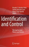 Identification and Control (eBook, PDF)