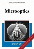 Microoptics (eBook, PDF)