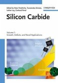 Silicon Carbide (eBook, PDF)