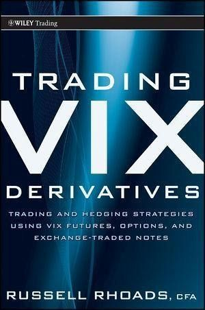 Option trading free ebook pdf