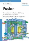 Fusion (eBook, PDF)