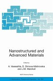 Nanostructured and Advanced Materials for Applications in Sensor, Optoelectronic and Photovoltaic Technology (eBook, PDF)