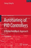 Autotuning of PID Controllers (eBook, PDF)